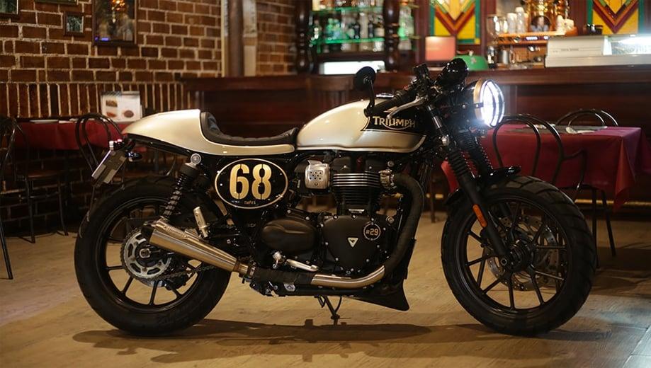 moto-triumph-barata-comebackspecial
