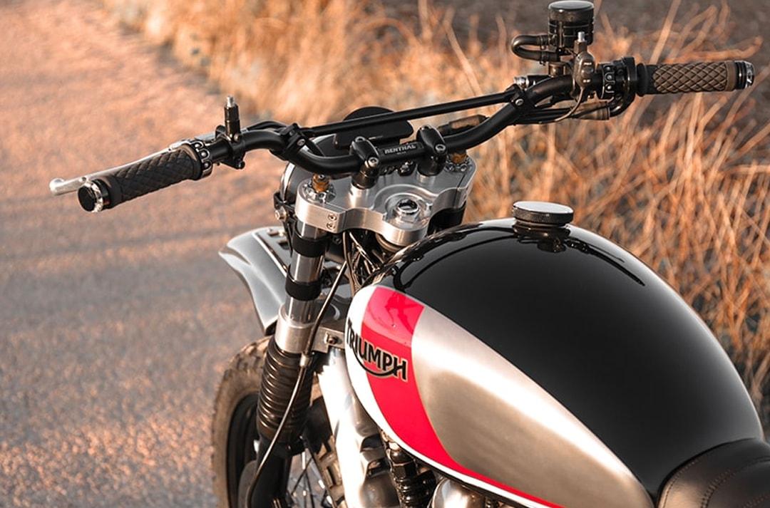 motogadget-pro-1-min