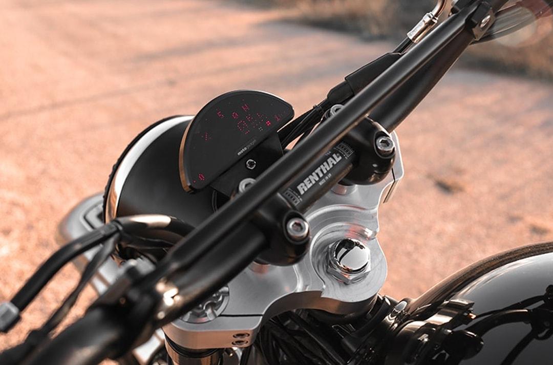 motogadget-pro-2-min