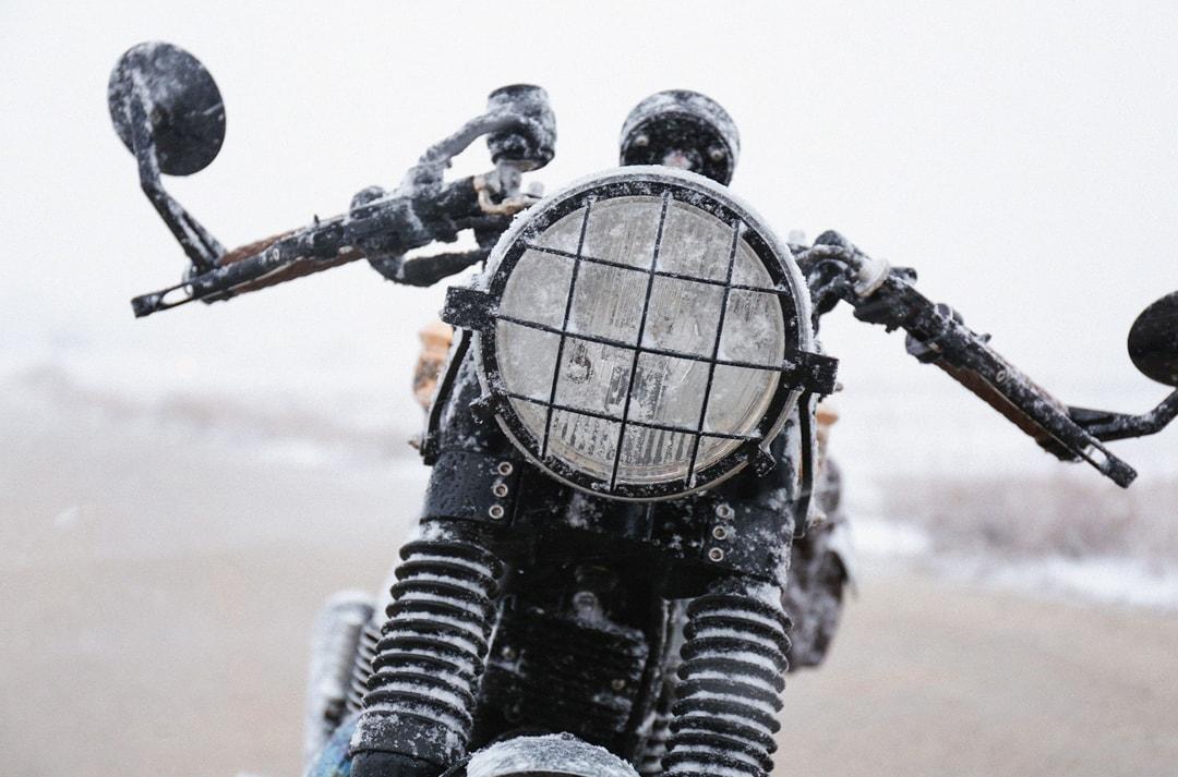 motoinvierno2-min