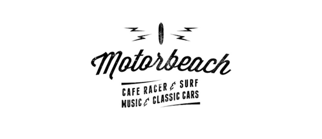 motorbeach2019-3-min