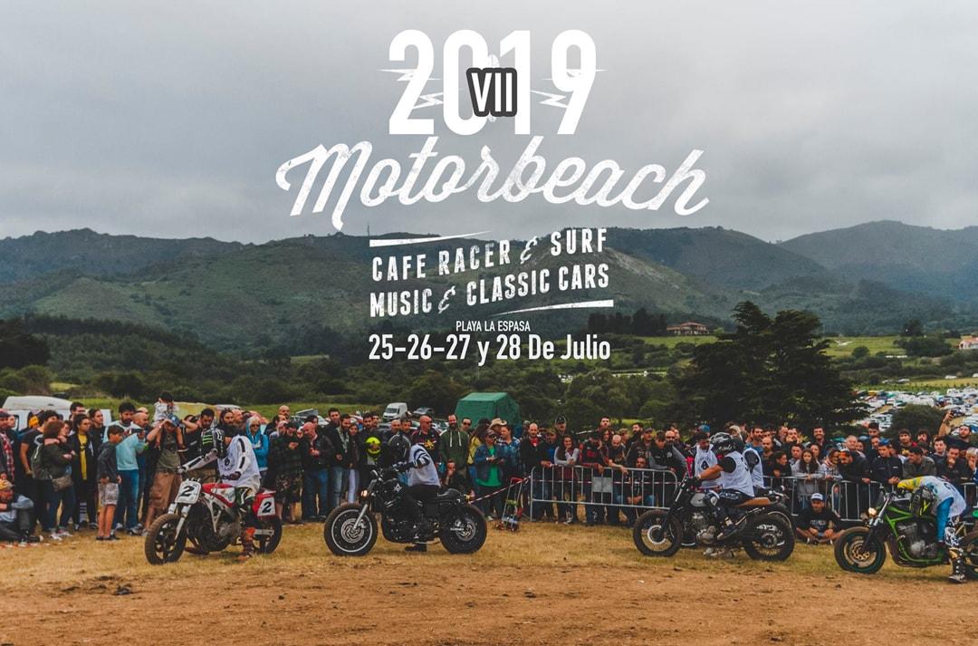 motorbeach2019-min