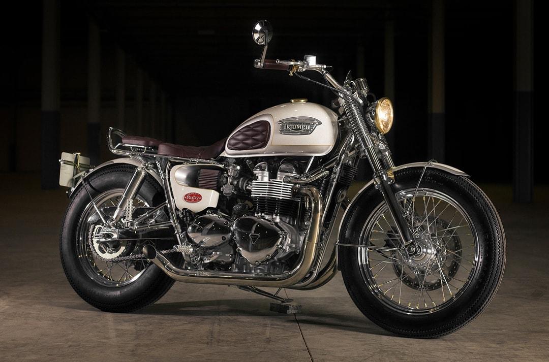 motos-clasicas-min