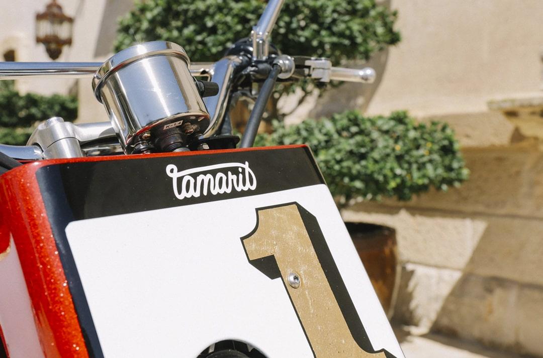 motos-dirt-track-en-españa-personalizadas