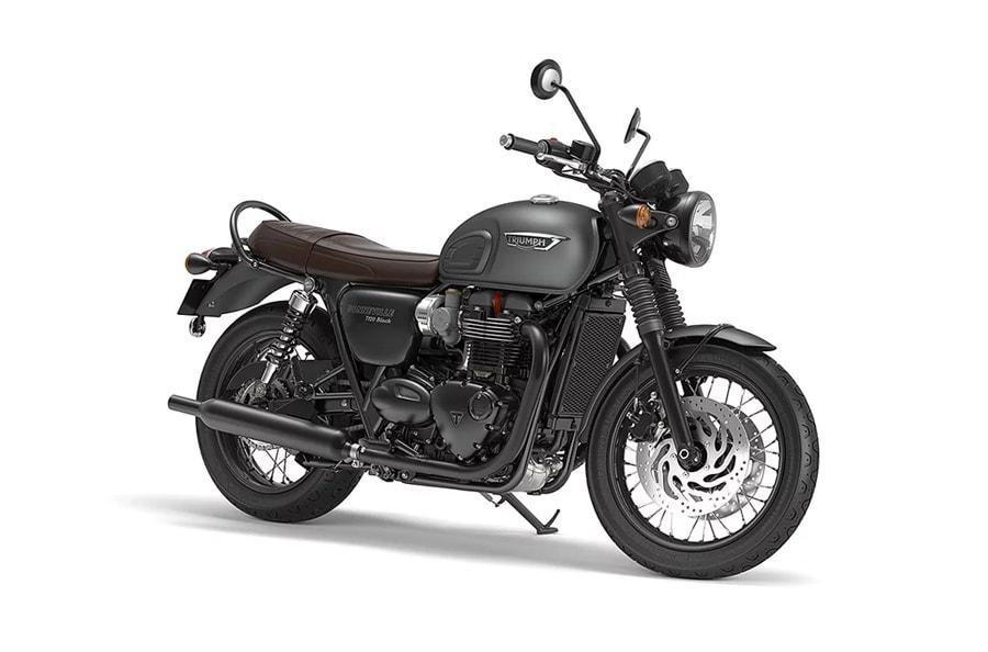 motos-segundamano-bonneville-min