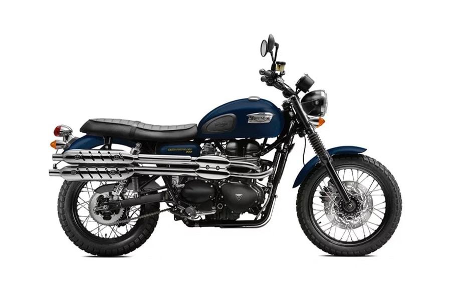 motos-segundamano-scrambler-min