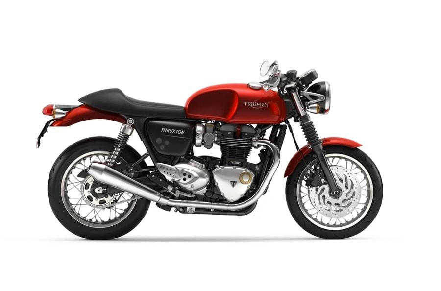 motos-segundamano-thruxton-min