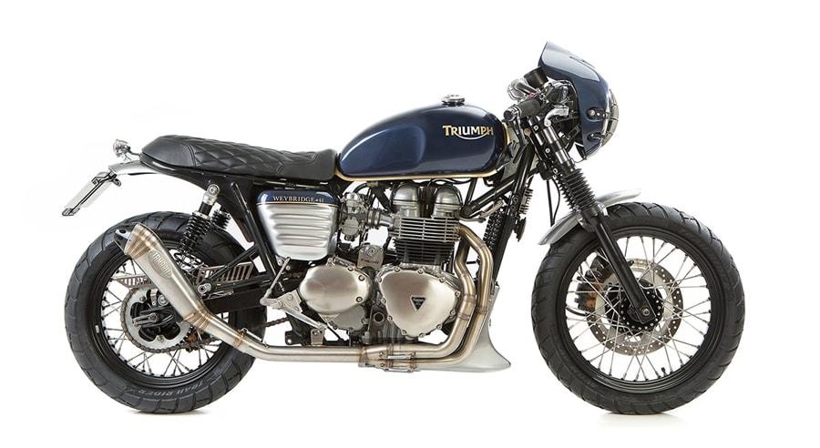 motos-triumph-bonneville-min
