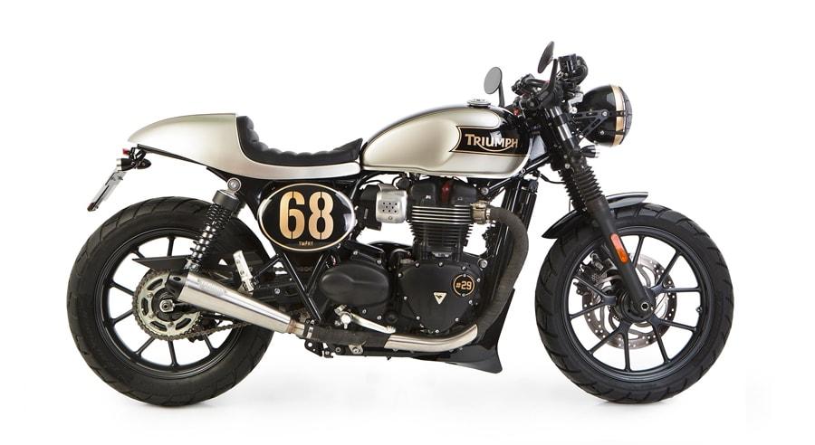 motos-triumph-street-twin-min