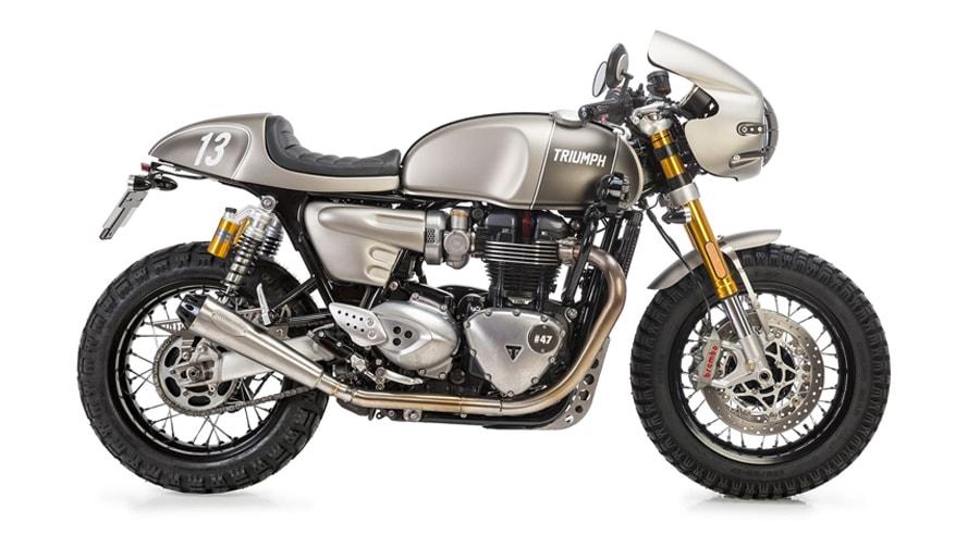 motos-triumph-thruxton-r-min