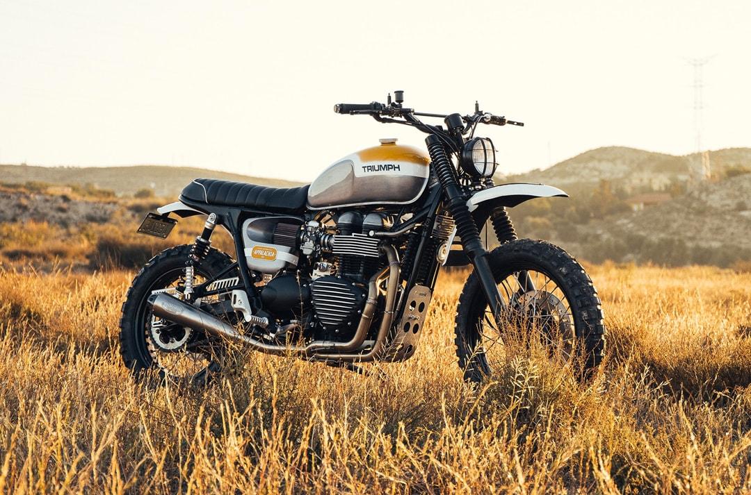 motos-vintage-nuevas-2-min