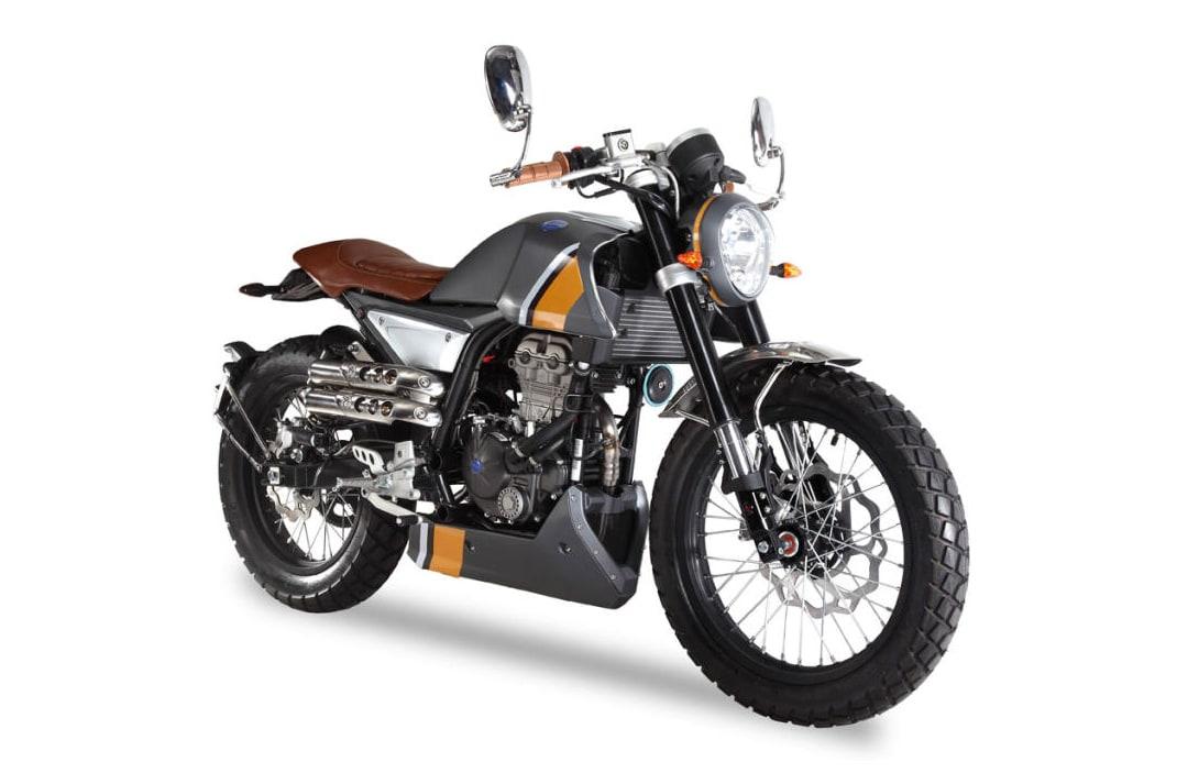 motos-vintage-nuevas-min