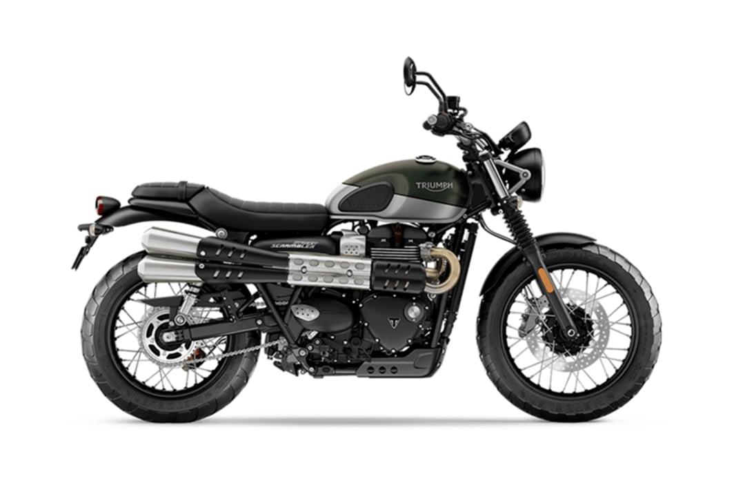 motos_calle3