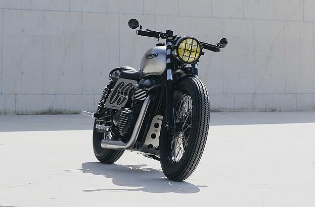 neumaticos-grandes-moto