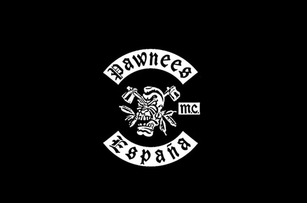 pawness-min