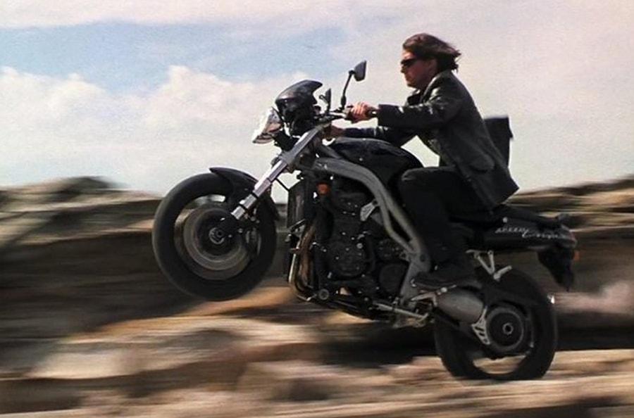peliculas-motos-1-min