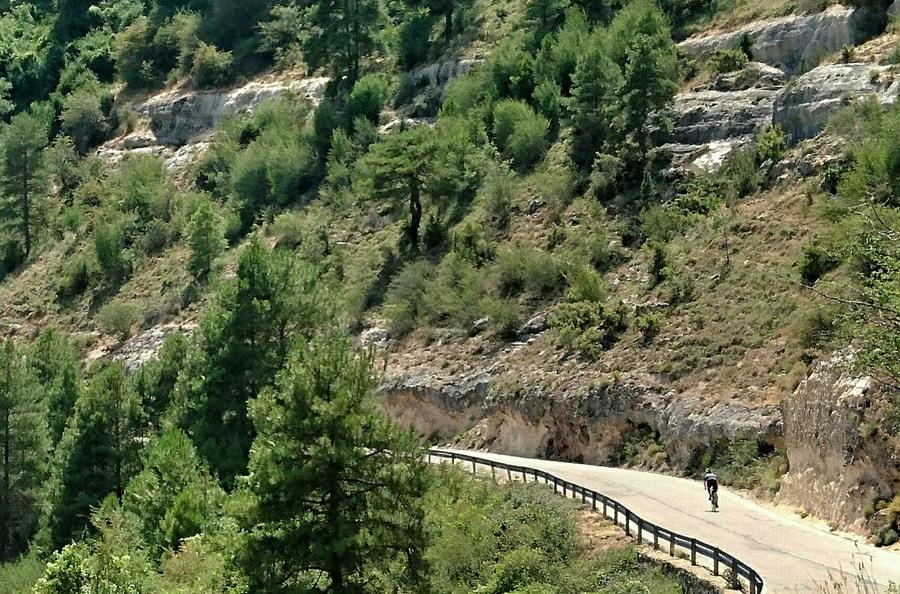 rutas-españa-cuenca-min
