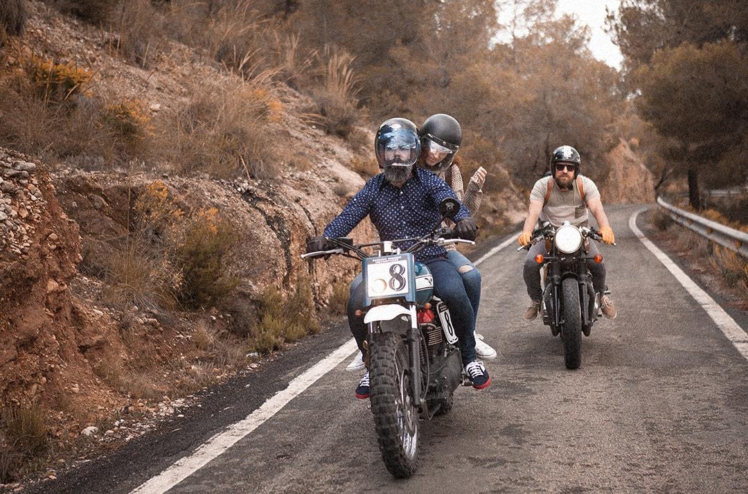 percorsi-moto-Spagna-1-min