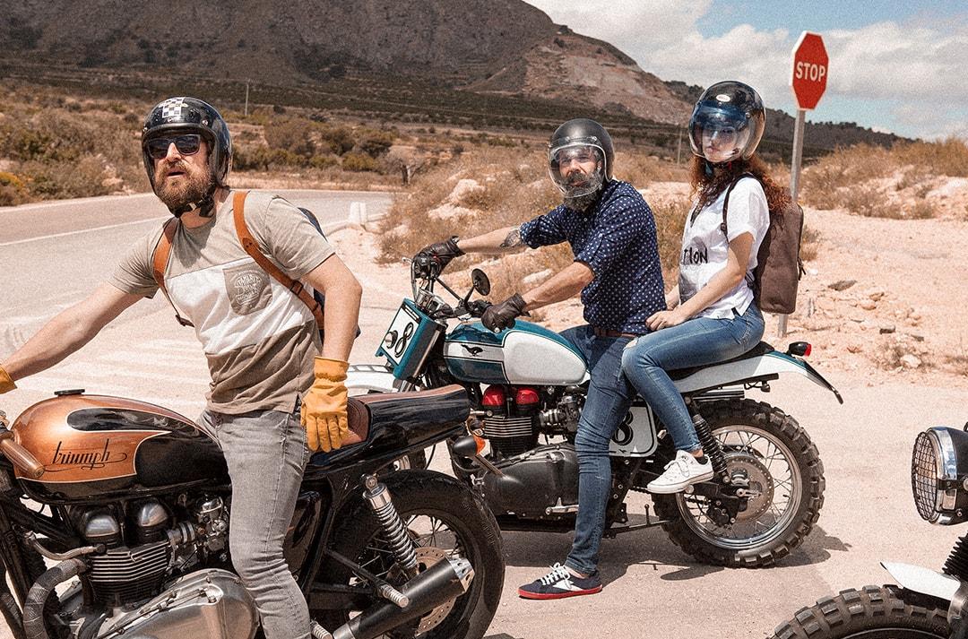 percorsi-moto-Spagna-2-min