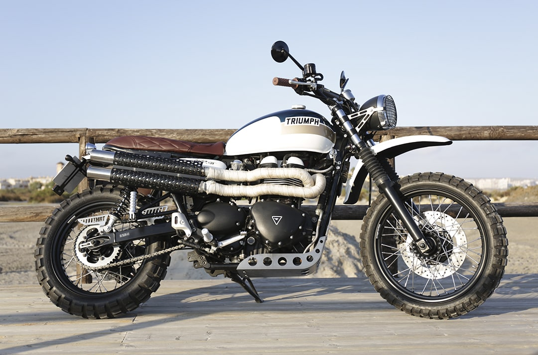 scrambler-bike-tamarit