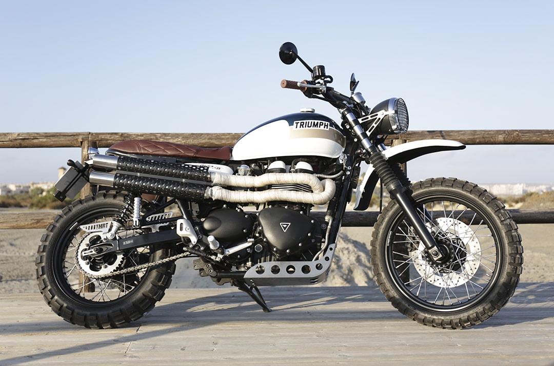 scrambler-bike-tamarit