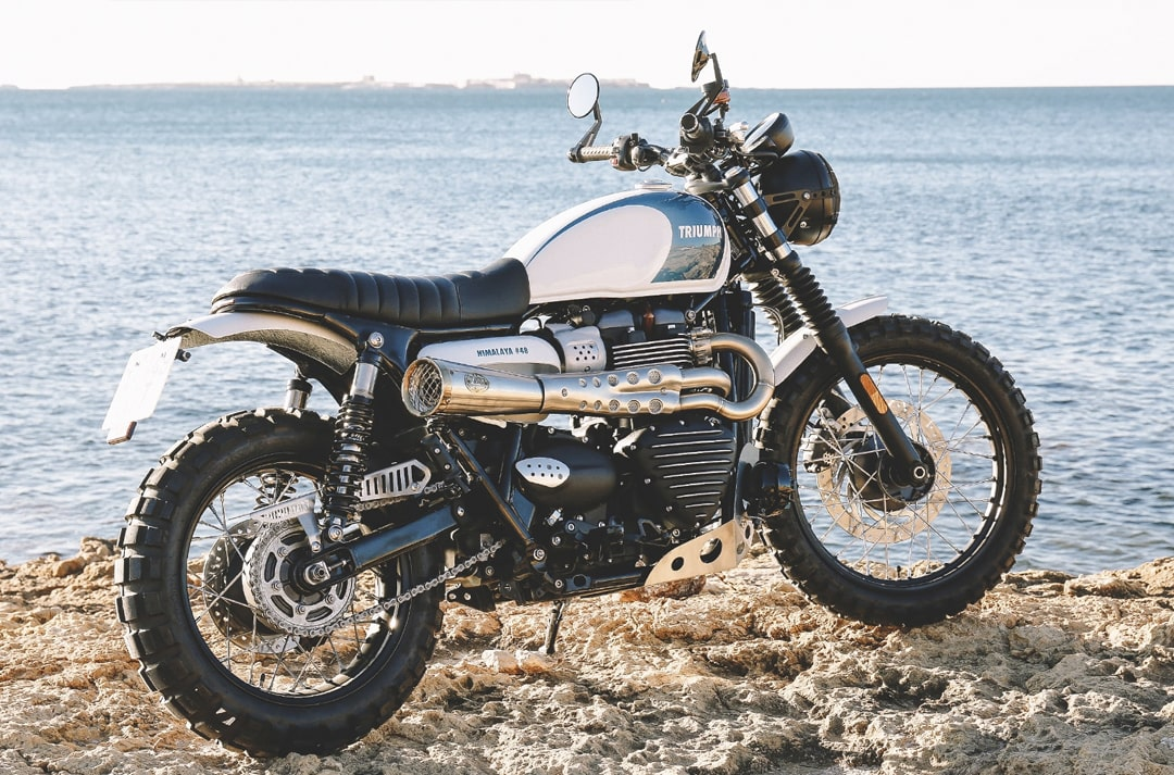 street-scrambler-tamarit-embrague-antirrebote