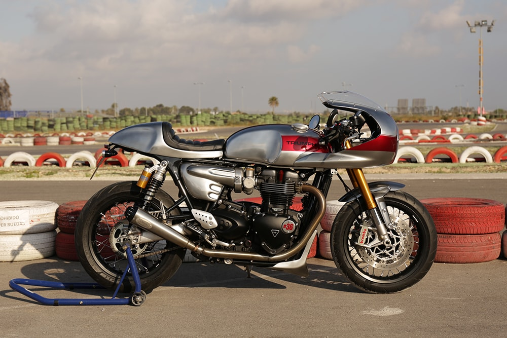 thruxtonr-dakota-tamarit26-3