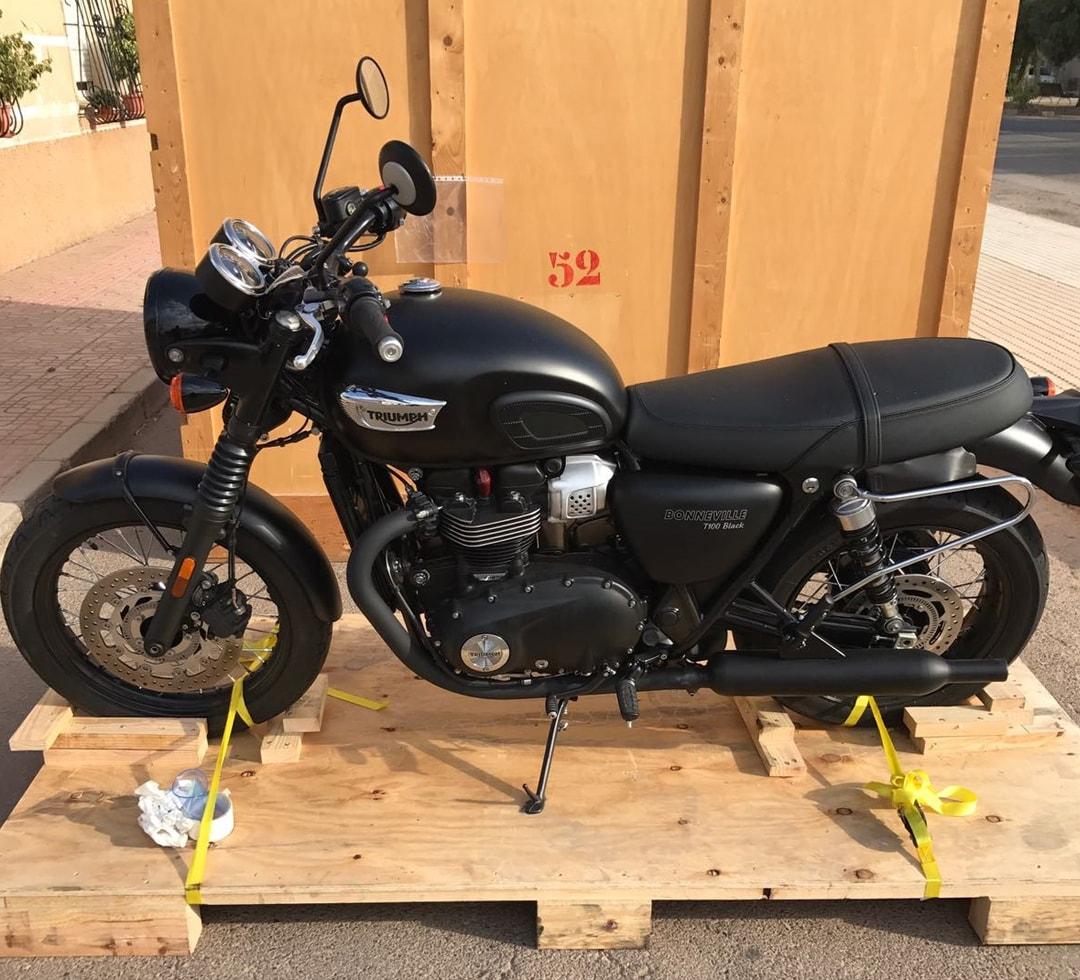 transportar-moto-min