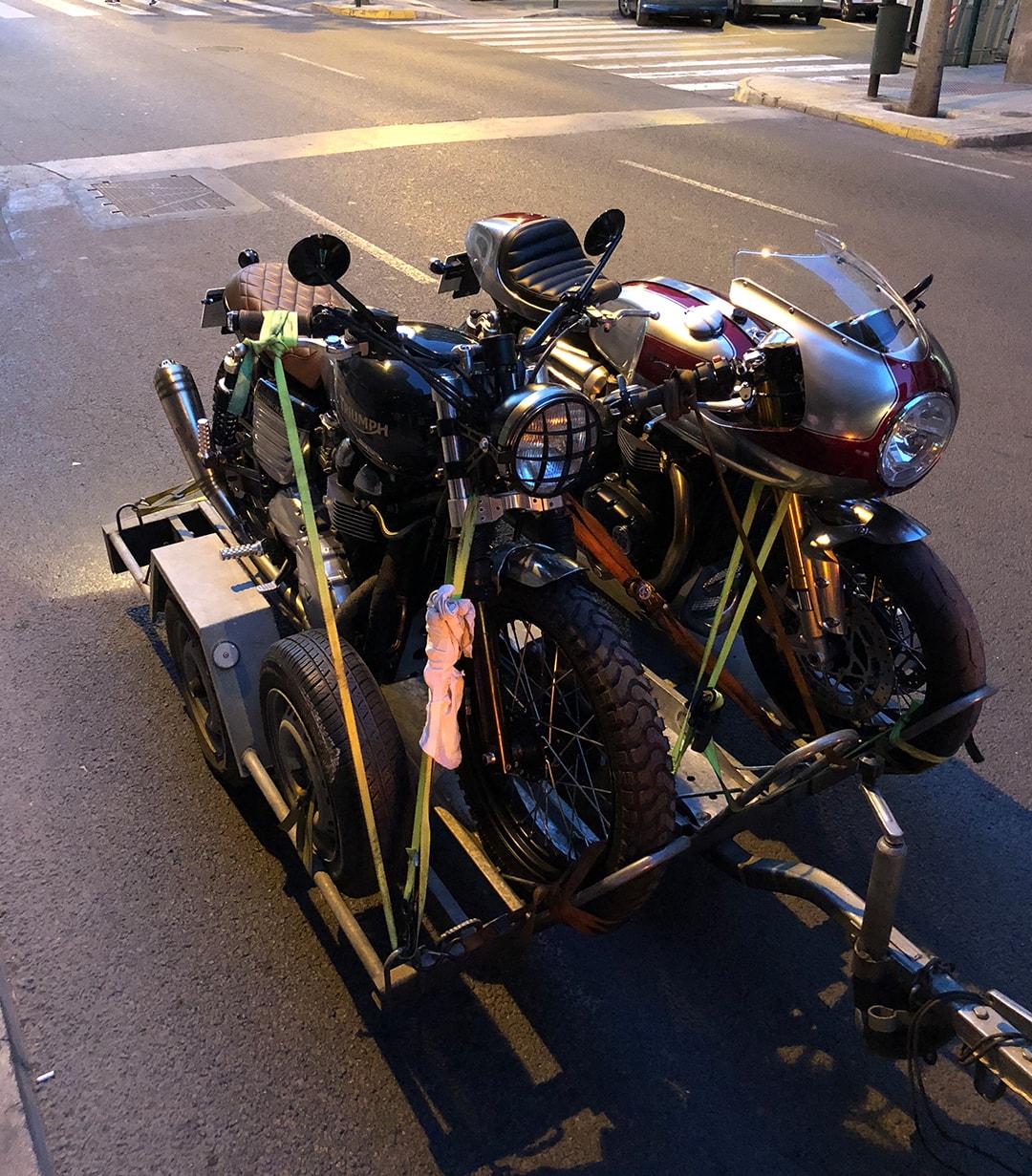 transportar-moto1-min