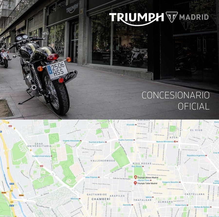 triumph-madrid-min