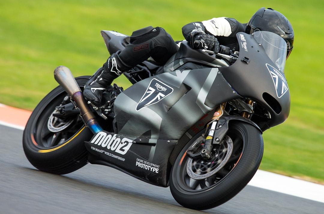 triumph-moto2-1-min