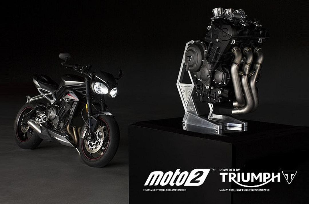 triumph-moto2-min