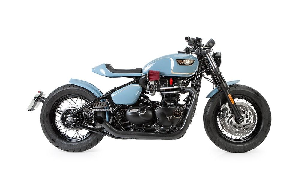 valquiria_triumph-bobber_tamaritmotorcycles_21-min