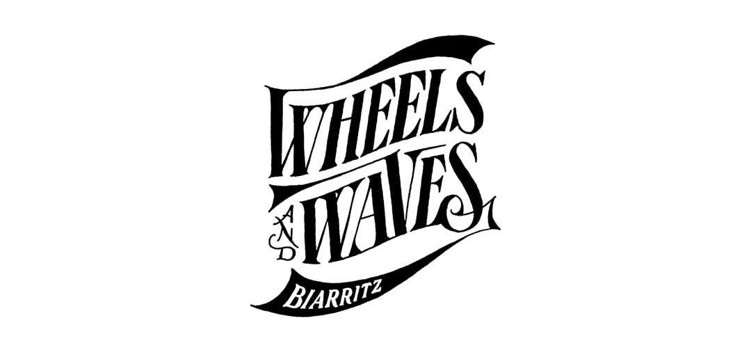 wheelsandwaves-1-min