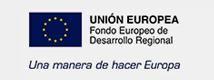 Union Eu