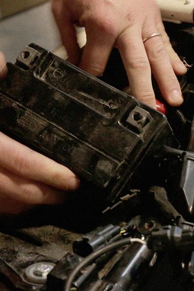 bateria-cabecera-min