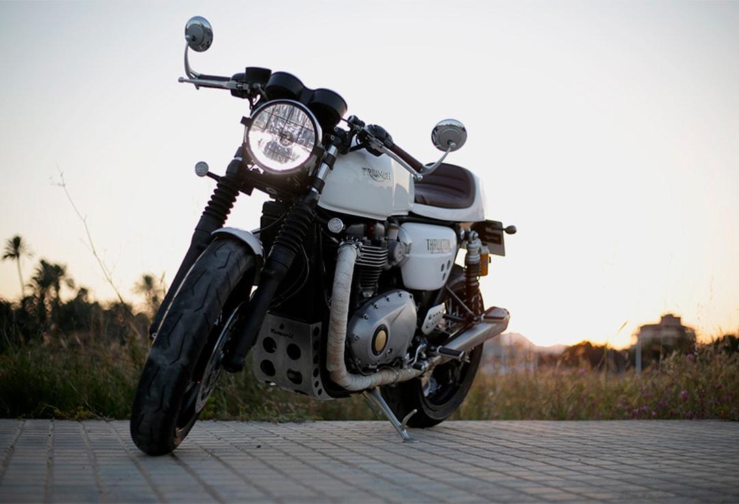 cambio-de-nombre-de-una-moto