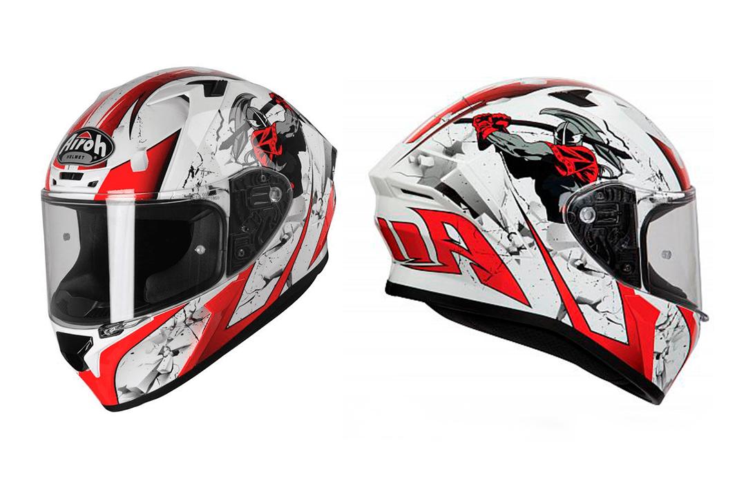 diseños-de-casco de-moto