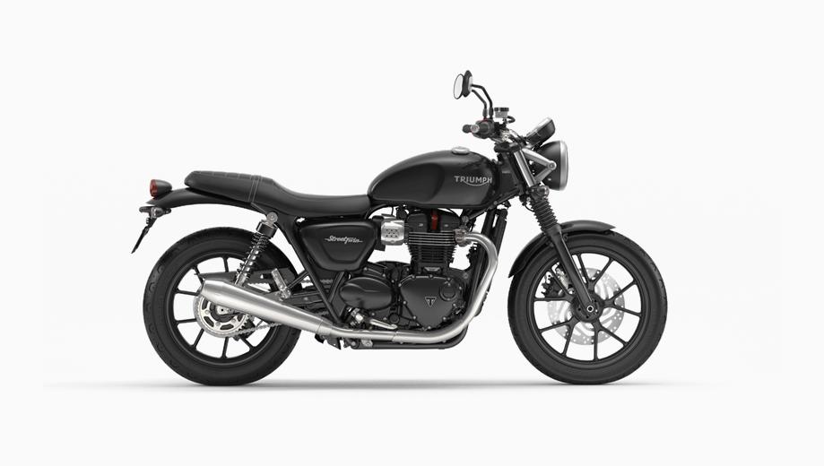 moto-Triumph-economico-StreetTwin