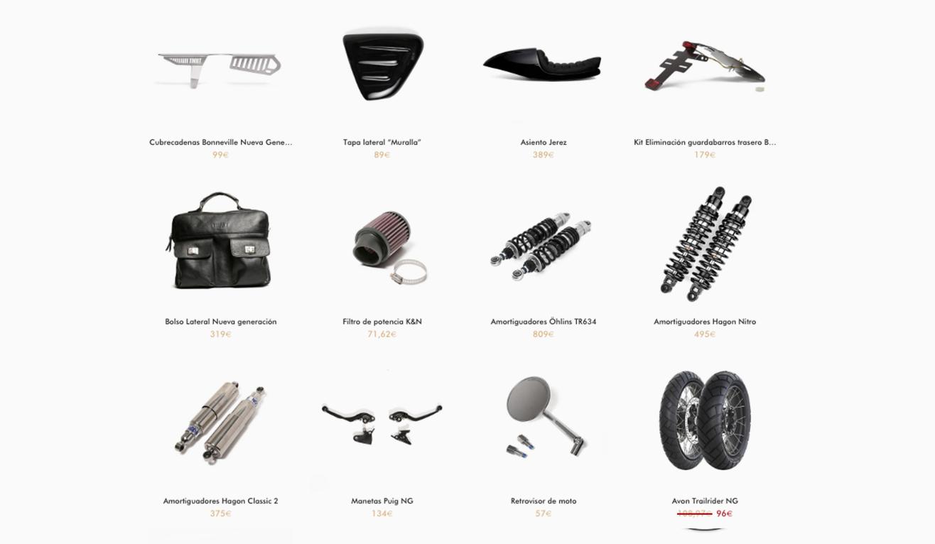 piezas-moto-thriumph-barata2