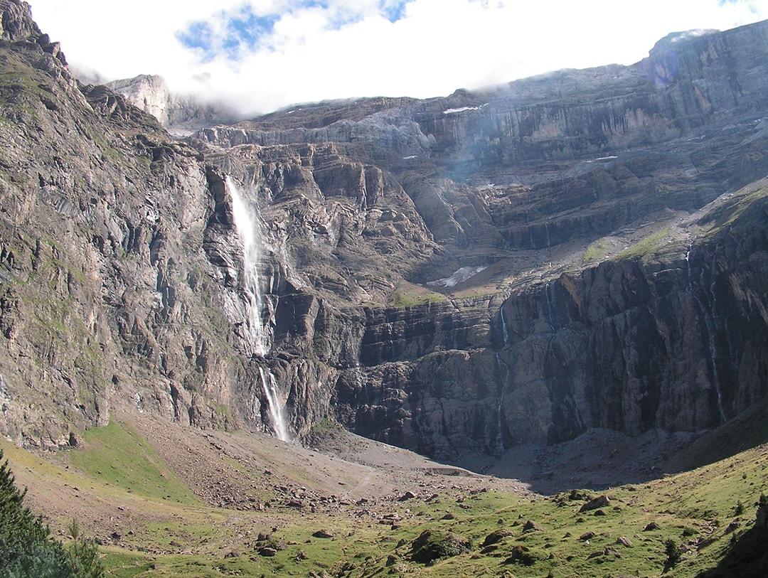ruta-en-moto-por-los-pirineos